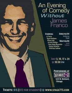 franco poster web