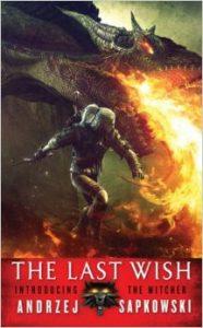 last_wish_cover